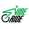 Vibe Ride