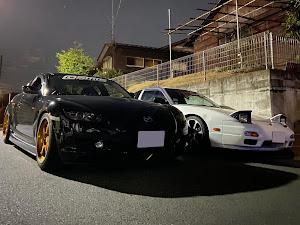 RX-8のカスタム事例画像 たいちゃんさんの2021年01月28日17:58の投稿