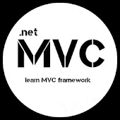 Learn   ASP.NET MVC  complete course