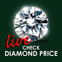 MyJewelry Check Diamond Price icon