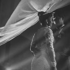 Wedding photographer Vinicius Limma (ViniciusLimma). Photo of 17.11.2016