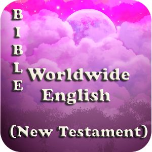 Tải Worldwide English (New T.) APK