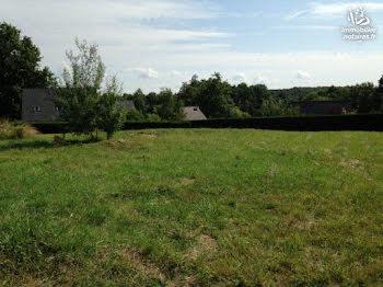 terrain à batir à Saint-Etienne-de-Chigny (37)