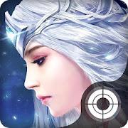 Vệ Thần Mobile [Mega Mod] APK Free Download