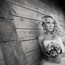 Wedding photographer Maksim Popuriy (pmv1975). Photo of 01.03.2017