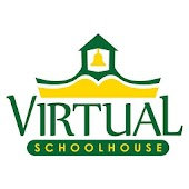 Virtual SchoolHouse
