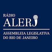 Rádio Alerj