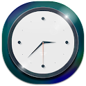 Clock for Galaxy Note icon