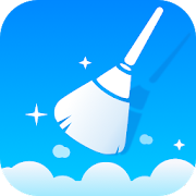 App Folder Cleaner apk for kindle fire