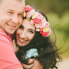Wedding photographer Mikołaj Sienkievicz (niksenk). Photo of 11.11.2016