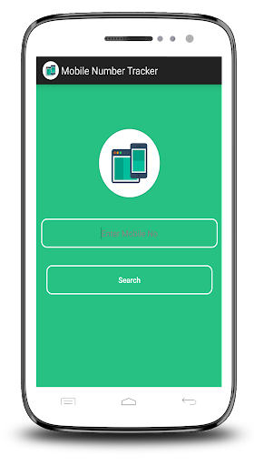 mobile tracker Trace mobile number details with mobile tracker such as name, country & telecom operator.