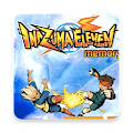Best Tips Inazuma Eleven Ares