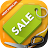 The Coupons App 11.34 Apk