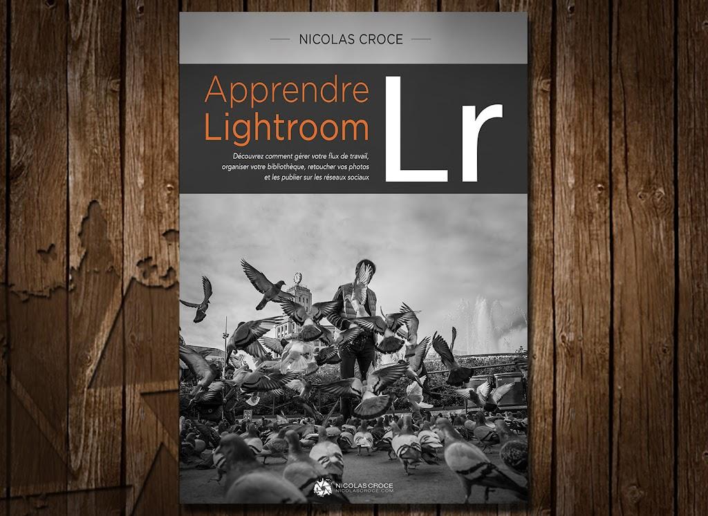 Apprendre Lightroom