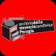 Download Cassetto della Memoria For PC Windows and Mac