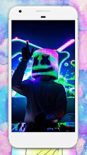 Marshmello Wallpapers HD
