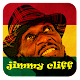 Jimmy Cliff Best Album Songs