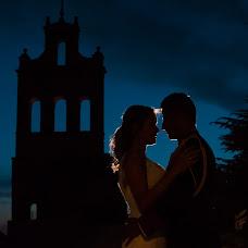 Wedding photographer marisol sanchez magalló (marisolfotograf). Photo of 29.09.2017