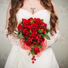Fotografo di matrimoni Maksim Ivanyuta (IMstudio). Foto del 28.04.2016