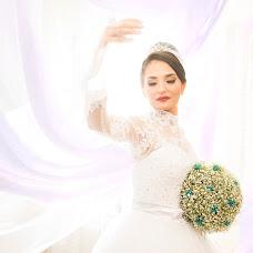 Wedding photographer Sid Oliveira (sidoliveira). Photo of 19.10.2017