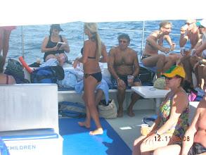 Photo: Castaway Girl, snorkel , St Thomas USVI, (loved it)