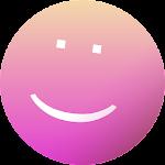 Just Say Hi! Icon