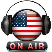 Guadalupe Radio online free App