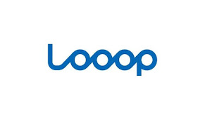 Looop, Campus Tokyo, Growth Academy, Our Alumni, Google for Startups