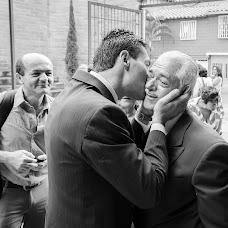 Wedding photographer jhonatan hoyos (jhonatanhoyos). Photo of 15.09.2015