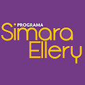 Programa Simara Ellery icon