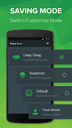 Battery Saver Pro v3.4.0 Mod APK 2
