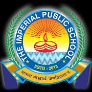 Imperial School APK