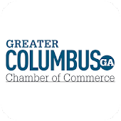 Greater Columbus Ga Chamber