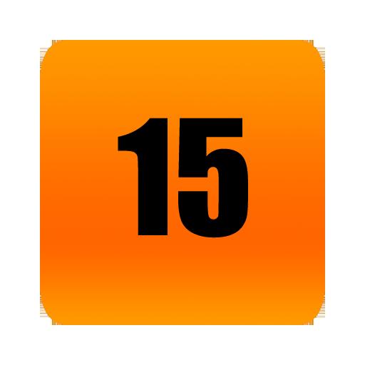 Fifteen (game)