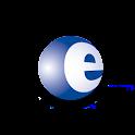 Eglobe Solutions Hotel Admin icon