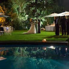Wedding photographer Gennaro Carrabba (carrabba). Photo of 07.09.2015