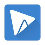 WeVideo Video Editor & Maker 5.2.137 Apk