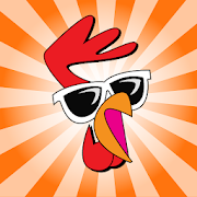 Rooster Booster - Idle Chicken Clicker