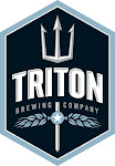 Logo of Triton Shot To The Tart
