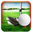 Golf eLegends - Professional Play icon