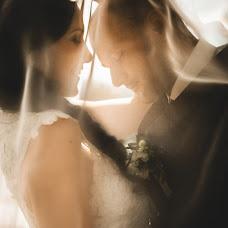 Wedding photographer Dmitriy Strelchuk (strelciuc). Photo of 10.12.2015