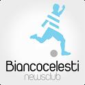 Notizie Biancocelesti icon