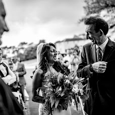 Wedding photographer Adrian O Neill (IrishAdrian). Photo of 16.08.2018