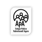 Ampa Rabindranath Tagore icon