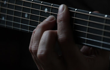Gitarre.jpg