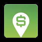 iScrap App icon