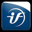 IFEBP icon