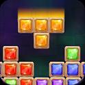 Block Puzzle Classic 3030 icon