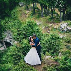 Wedding photographer Bogdan Dumitrel (bogdandumitrel). Photo of 20.09.2015
