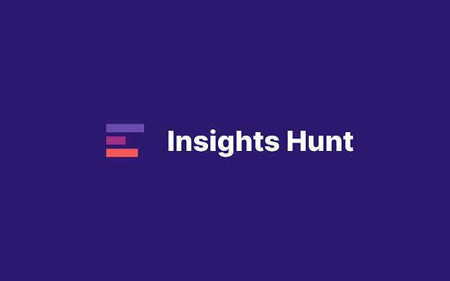 Insights Hunt